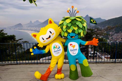 a-rioi-olimpia-kabalafigurai