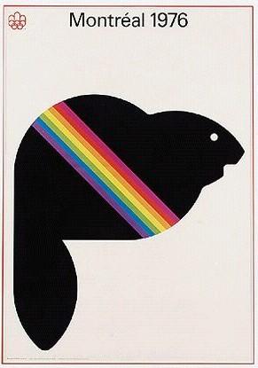 Amik, 1976, Montreál