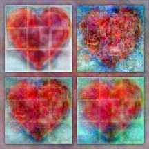 szív 4 (forrás:  http://www.flickr.com/photos/qthomasbower/3657094971/ )