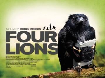 fourlions (forrás: http://warp.net/films/four-lions )