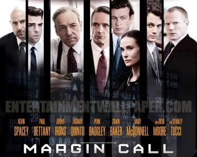 margin-call (forrás: http://filmkalauz.hu/cikk/302 )