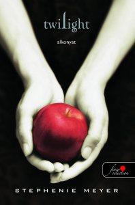 alkonyat-cover