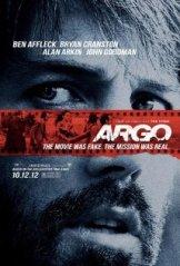 Argo1 Forrás: http://www.imdb.com/title/tt1024648/ )