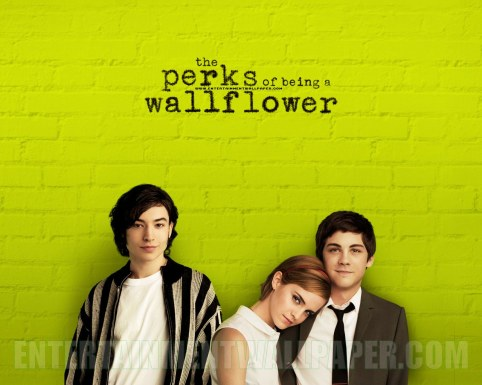 the-perks-of-being-a-wallflower01