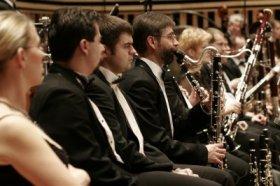 Pannon Filharmonikusok ( forrás: port.hu http://t7.hu/0d9g )