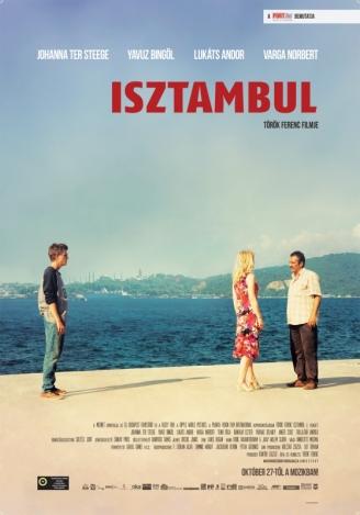 isztambul_plakat (forrás: http://filmtrailer.hu/wp-content/uploads/isztambul_plakat.jpg )