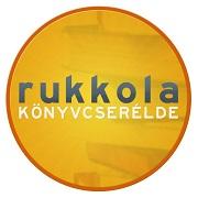 rukkola.hu - az eslő magyar internetes könyvcserélde