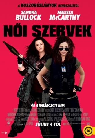 Noi_szervek_poszter (forrás: qltura.blog.hu)