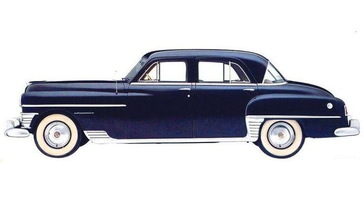 Chrysler.1950.Imperial