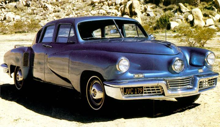 Tucker-1948