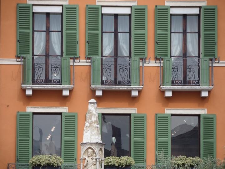 Verona 1.2