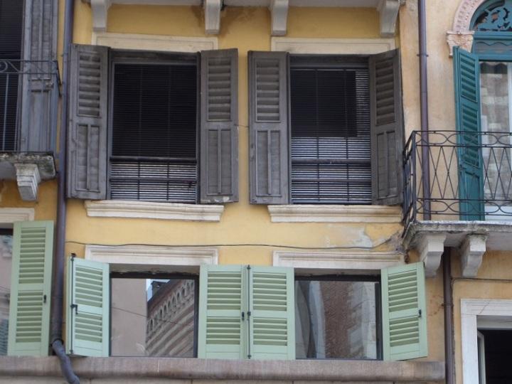 Verona 1.4