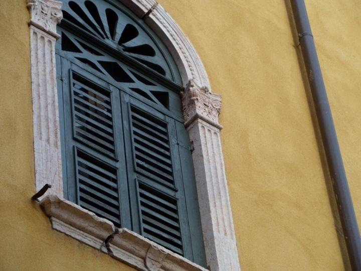 Verona 1.7