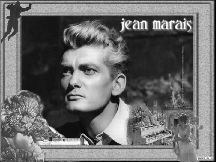 jean-marais2
