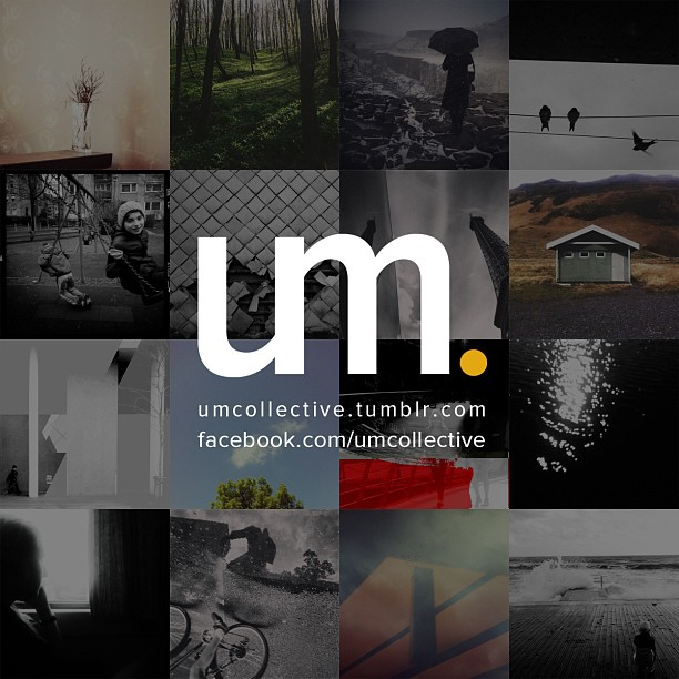 umcollective