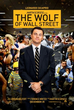 wolf of wall street (forrás www.imbd.com)