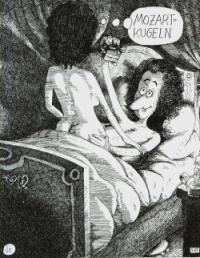 Stefan Siegert illusztrációja