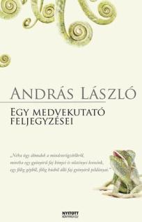 andraslaszlo (forrás www.moly.hu)