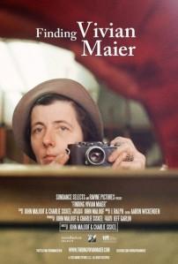 Vivian-Maier-nyomában