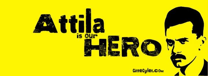 attila-is-our-hero