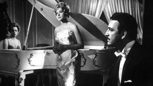 Luis Buñuel: Az öldöklő angyal