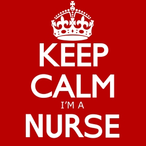 keep-calm-nurse-fb-01