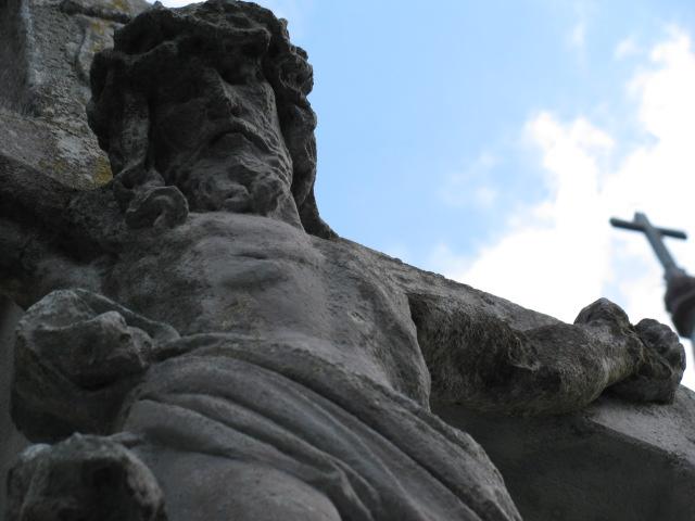 Lengyeltóti (Izabella fotója)