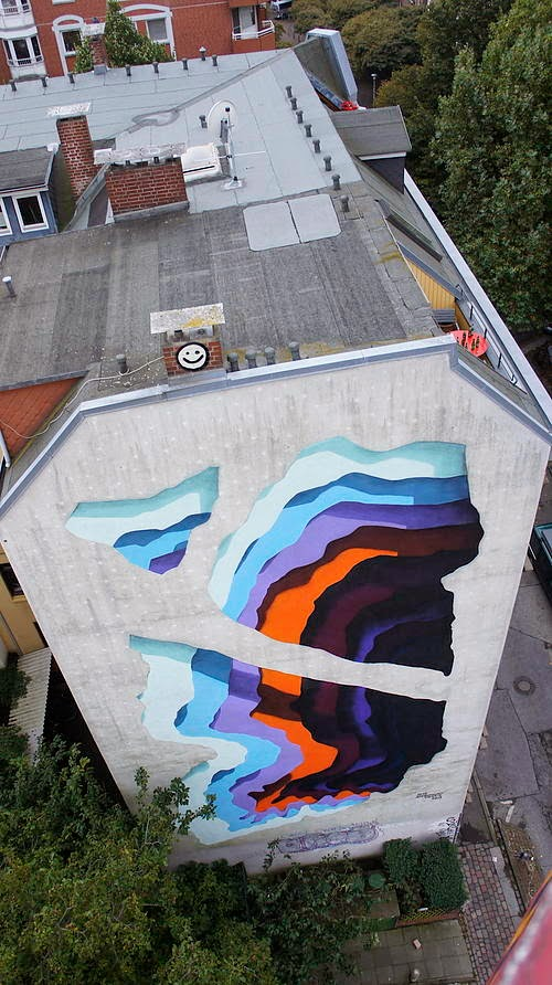 1010 - Hamburg