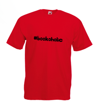 bookoholic-red