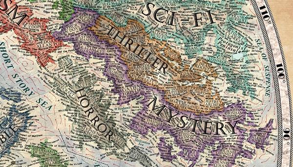 Térkép 4