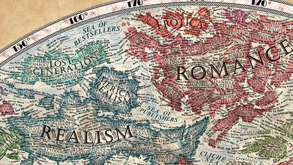 Térkép 3