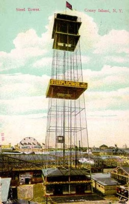 tower-coney-island