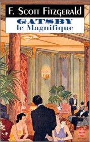 a nagy gatsby francia2