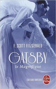 a nagy gatsby francia3