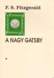 a nagy gatsby magyar3