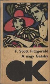 a nagy gatsby magyar4
