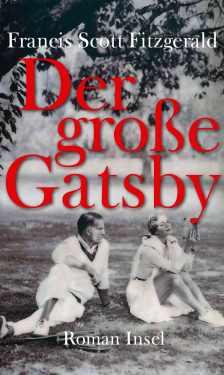 a nagy gatsby német3