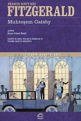 a nagy gatsby török1