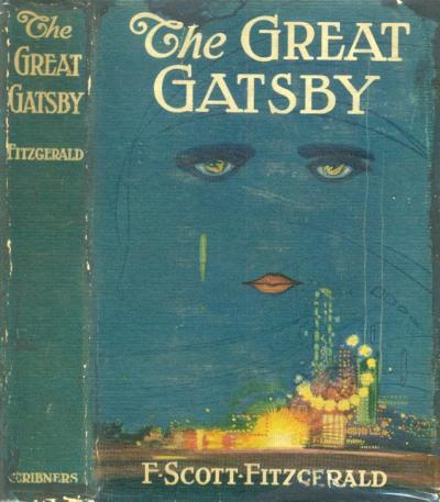 a nagy gatsby10