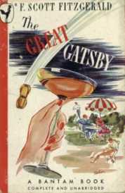 a nagy gatsby5