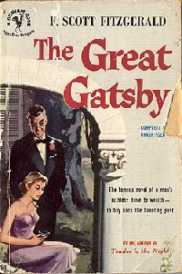 a nagy gatsby6