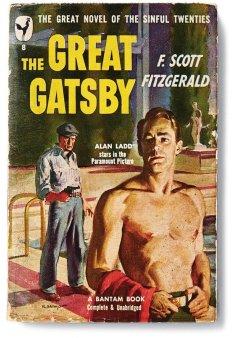 a nagy gatsby7