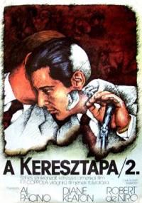 keresztapa2-plakat