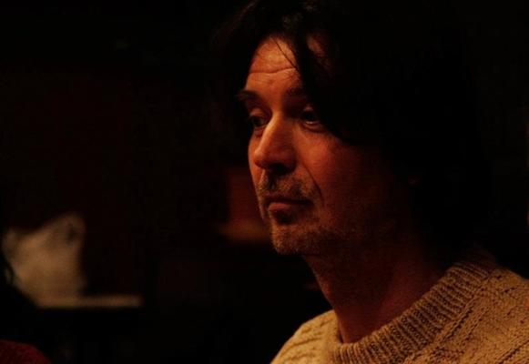 Szőke Imre 1966-ban született, Budapesten.