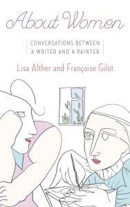 Françoise Gilot: About Women