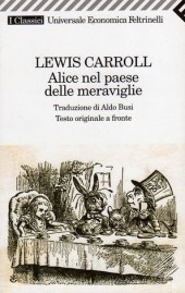 Feltrinelli 2010