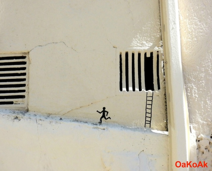 Street-Art-by-Oakoak-1