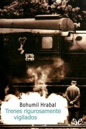 El Aleph 2001