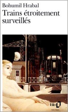 Gallimard 1984