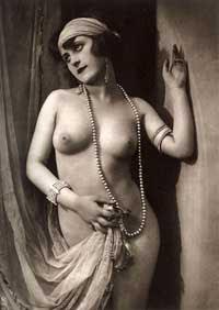 vintage-erotica-10